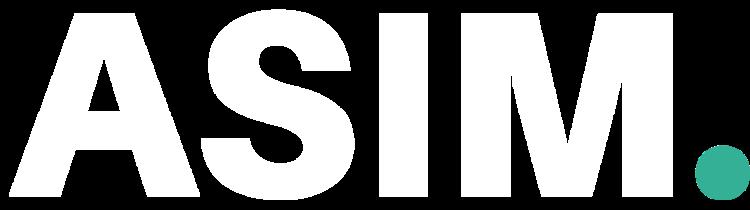 ASIM Design